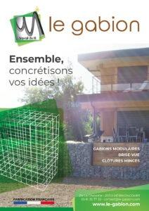 http://www.le-gabion.com/wp-content/uploads/2019/03/LE-GABION-catalogue-0319-212x300.jpg