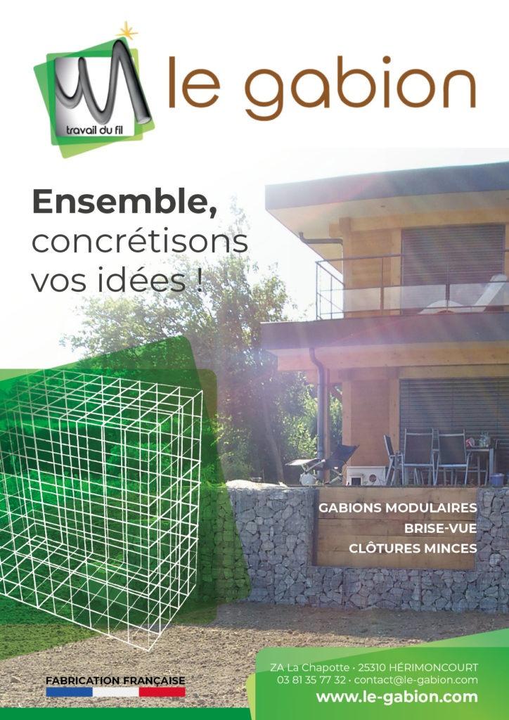 http://www.le-gabion.com/wp-content/uploads/2019/03/LE-GABION-catalogue-0319-724x1024.jpg