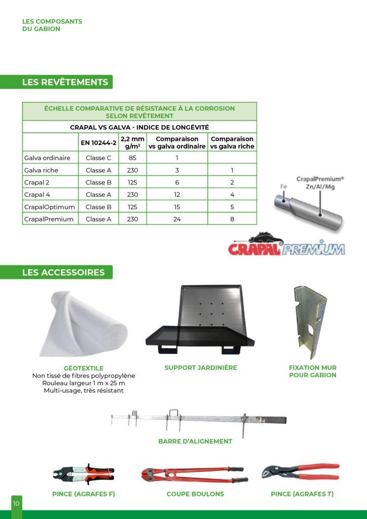 http://www.le-gabion.com/wp-content/uploads/2019/03/LE-GABION-catalogue-031910-724x1024.jpg