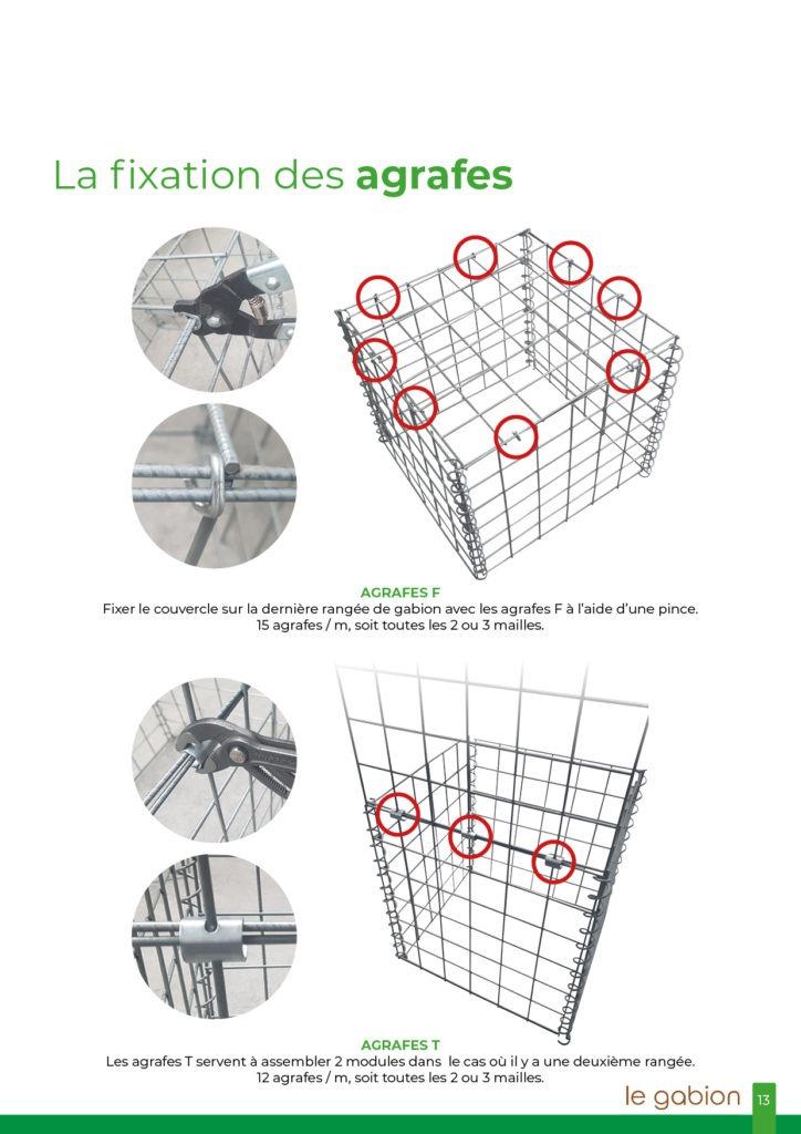 http://www.le-gabion.com/wp-content/uploads/2019/03/LE-GABION-catalogue-031913-724x1024.jpg