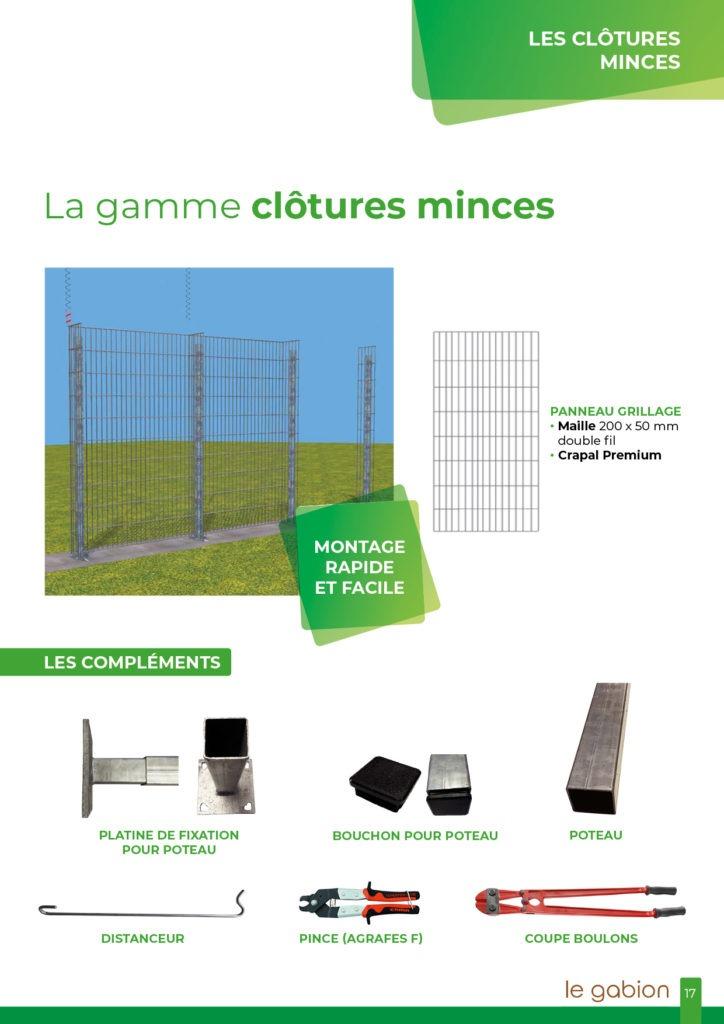 http://www.le-gabion.com/wp-content/uploads/2019/03/LE-GABION-catalogue-031917-724x1024.jpg