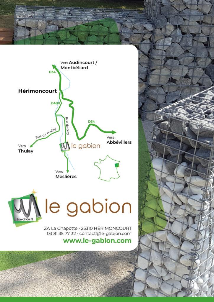 http://www.le-gabion.com/wp-content/uploads/2019/03/LE-GABION-catalogue-031920-724x1024.jpg