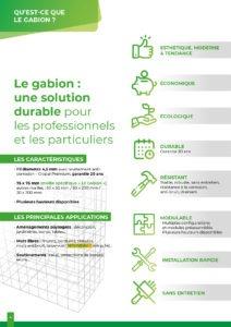 http://www.le-gabion.com/wp-content/uploads/2019/03/LE-GABION-catalogue-03194-1-212x300.jpg