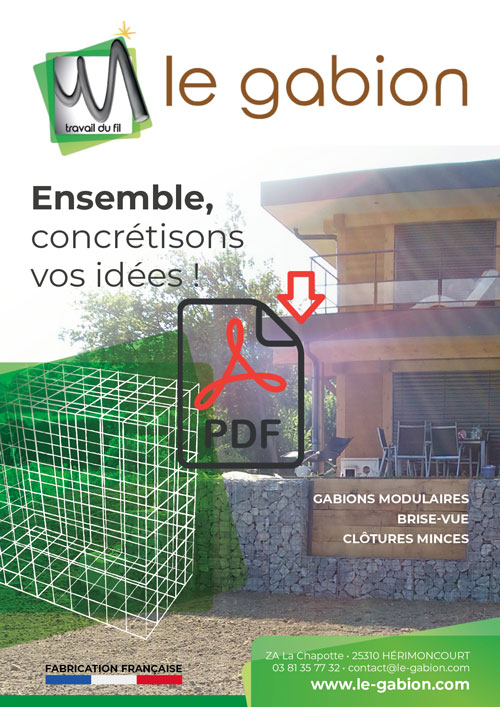 LE-GABION-catalogue-en-pdf
