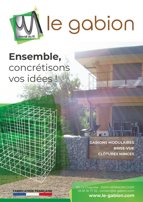 LE-GABION-couv-catalogue-0319