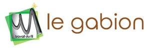 LE-GABION-logo