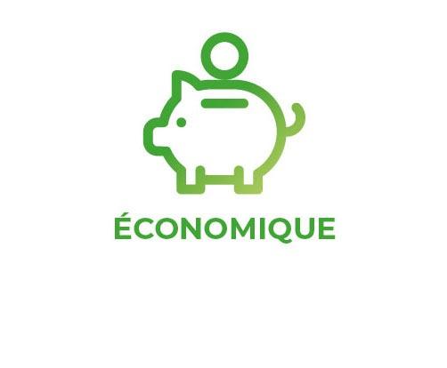 le-gabion-economique