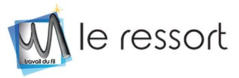 LE-RESSORT-logo