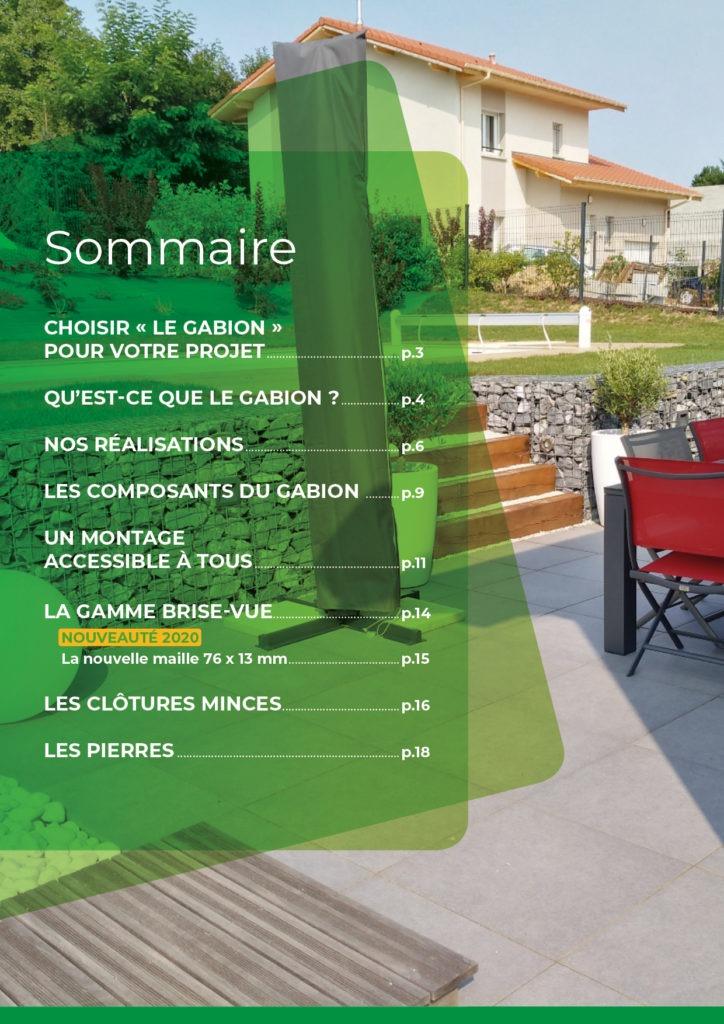http://www.le-gabion.com/wp-content/uploads/2020/06/LEGABION_catalogue0620_p2-724x1024.jpg