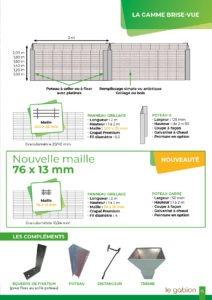 http://www.le-gabion.com/wp-content/uploads/2021/03/LE-GABION_catalogue_p15-212x300.jpg