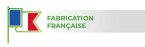 gabion-fabrication-francaise
