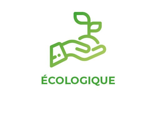 le-gabion-ecologique