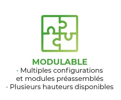 le-gabion-modulable